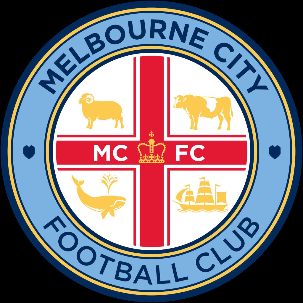 1024px-Melbourne_City_FC